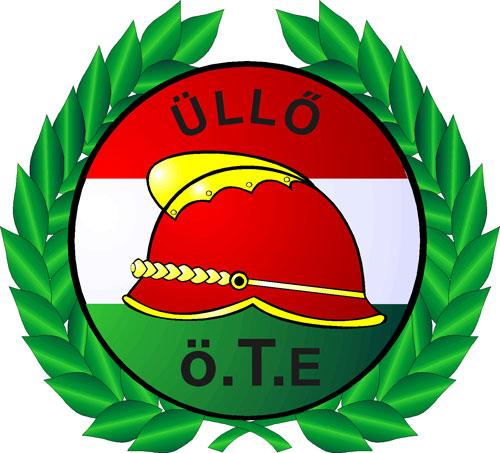 Ullo_ote_logo